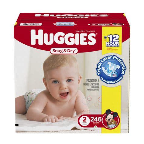 target deals including huggies luvs packs as low as 11 99 a frugal
