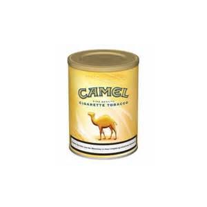 pot de tabac camel pas cher cigarettes pas cher bureau de tabac en ligne cigarettes discount