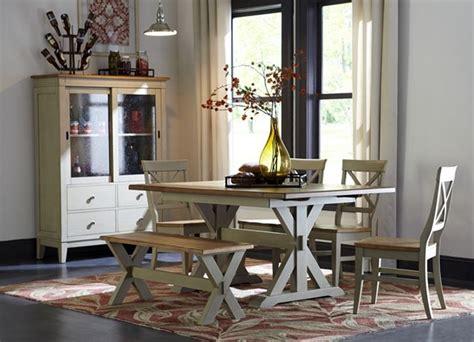 Haverty Dining Room Sets Marceladickcom