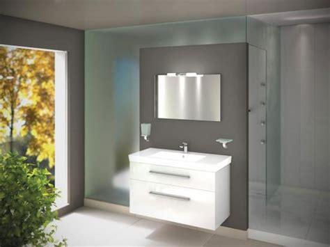 meubles salle de bains villeroy boch 2 day