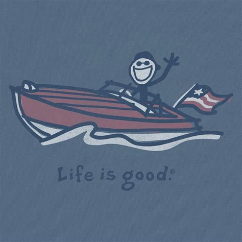 Missouri Boating License Online Course by Best 25 Boating License Ideas On Pinterest Boating Tips