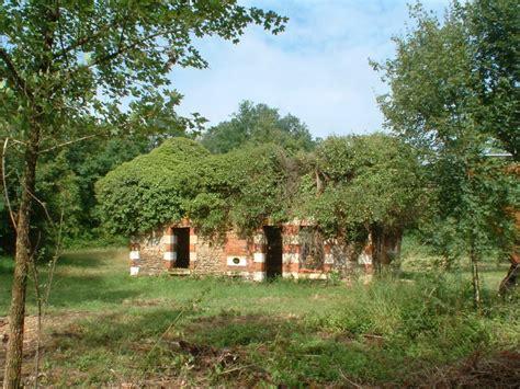 maison 224 vendre en poitou charentes charente nieuil ruine plus terrain 224 b 226 tir 224 c 244 te d un