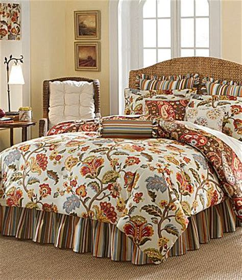 noble excellence bedding discontinued noble excellence caldwell bedding collection townhome