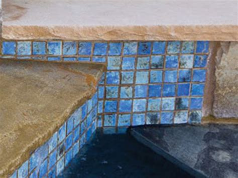 npt pool tile martinique 28 images martinique national pool tile national pool tile the
