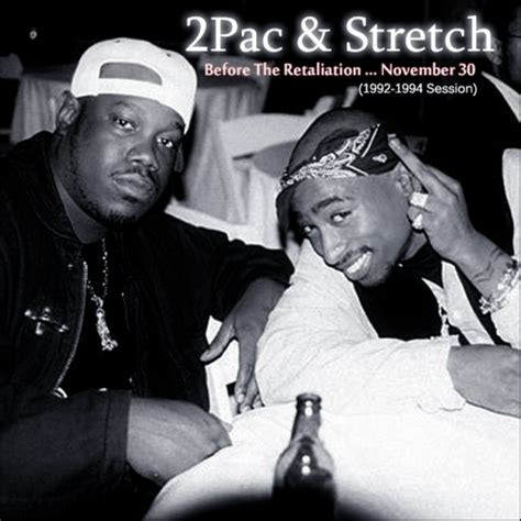100 2pac so many tears by 2pac parole traduction biographie chansons 100 tupac shed so