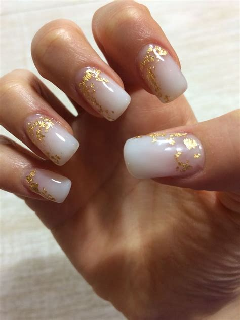 25 beautiful uv gel nails ideas on uv gel gel tip nails and gel nails