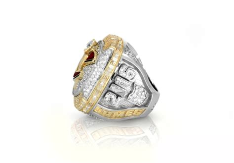 The Symbolism Within The Cavs' 2016 Nba Championship Rings. Price Rupee Rings. Turquoise Stone Wedding Rings. Half Gram Gold Rings. Pearl Wedding Rings. Shaped Engagement Rings. Wedding Mens Etsy Wedding Rings. Jacque Wedding Rings. Silver Jubilee Wedding Rings