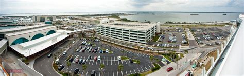 parking at port canaveral and the cheaper alternatives the disney cruise line