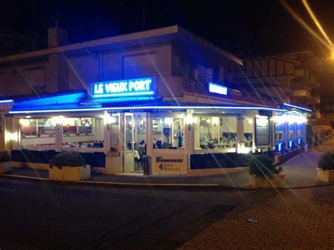 restaurant chez margot dans capbreton avec cuisine fran 231 aise restoranking fr