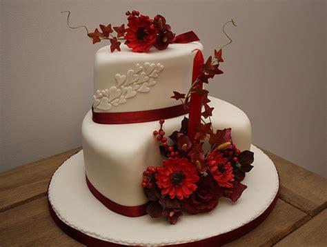 anniversary cake images beautiful anniversary cake