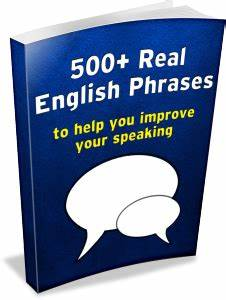 Espresso English Books & Courses Review | Powerful English ...