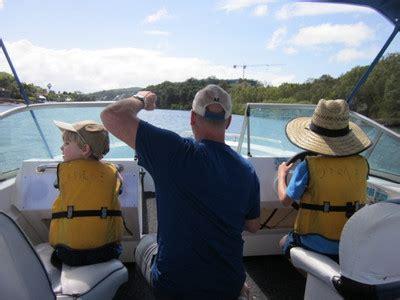Round Boat Hire Noosa by Noosa River Boat Hire Sunshine Coast