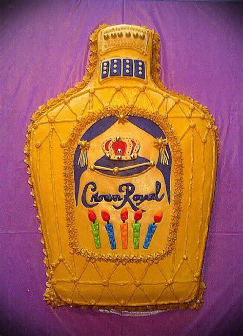crown royal cake crown royal cake cake ideas and designs