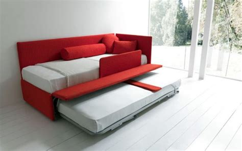 beds world and bedroom furniture multi functioning of