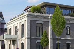 Architekten Augsburg Und Umgebung : berz architekten projekte ~ Markanthonyermac.com Haus und Dekorationen