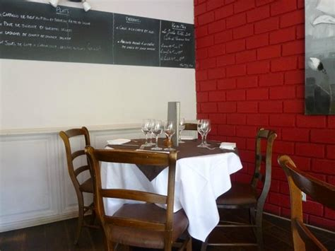 la salle a manger sevres restaurant reviews phone number photos tripadvisor