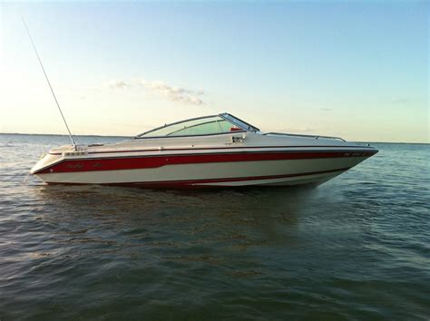 Sea Ray Boats For Sale Us by Sea Ray 200cc Boat For Sale From Usa