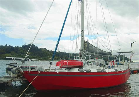 Motor Boats For Sale In Europe by Sail Boats For Sale Philippines Blue Water Cruising Yachts