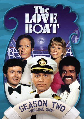 Love Boat Episodes Full by The Love Boat Tv Show News Videos Full Episodes And