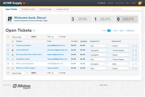 help desk software reviews comparisons promotelabs