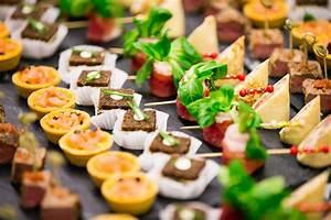 Party Buffet Ideen : 15 ideen f r fingerfood kalt serviert buffet snacks and finger foods ~ Markanthonyermac.com Haus und Dekorationen