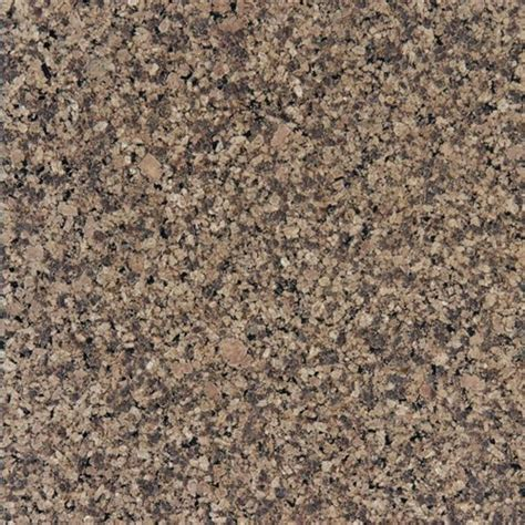 autumn harmony brown polished granite floor wall tile 12