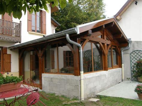 castorama veranda en kit 28 images v 233 randa pvc en kit castorama v 233 randas en kit