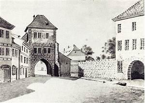 Erfurt Nach Nürnberg : die via regia in erfurt ~ Markanthonyermac.com Haus und Dekorationen