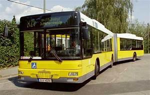 Berlin Mannheim Bus : berlin bus bilder fotos ~ Markanthonyermac.com Haus und Dekorationen