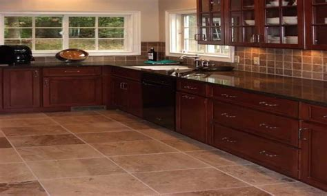 Kitchen Flooring Types Black White Red Bathroom Small Shelves For Mirrors Ideas Tiles Bathrooms Pictures Sink Vanities Glass Tile Subway Shower Designs Space
