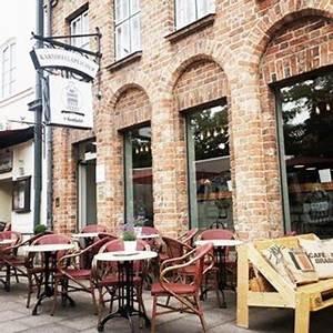 Lübeck Restaurant Tipp : kartoffelspeicher l beck restaurant bewertungen fotos tripadvisor ~ Markanthonyermac.com Haus und Dekorationen