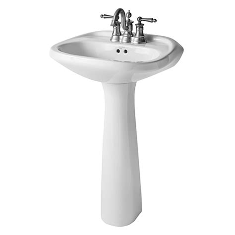 clearance faucets befon for