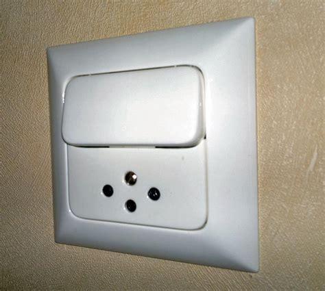 sch 233 ma 233 lectriques remplacement combin 233 prise interrupteurs allumage sch 233 ma de c 226 blage