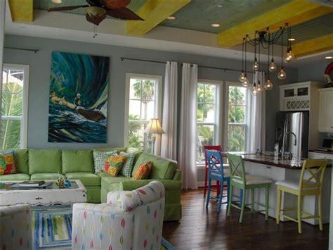 Home Decor Kissimmee : Key West Style Home Decor