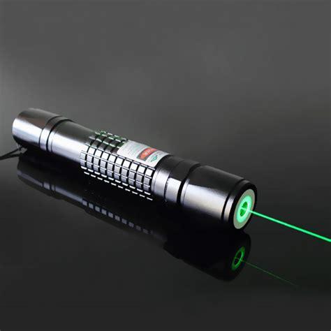 laser de poche 1000mw vert le plus puissant