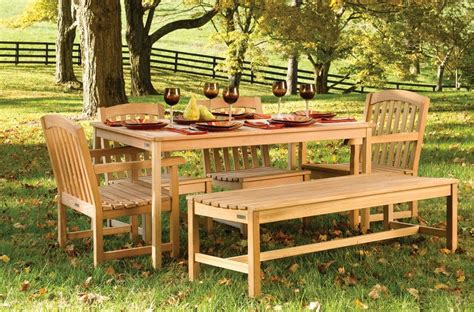 patio furniture cheap patio furniture sets not cheap in quality