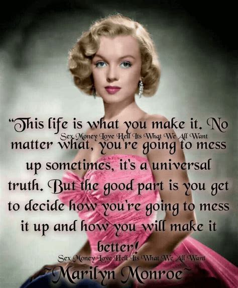 15 Famous Marilyn Monroe Love Quotes To Inspire & Romance. Bible Quotes Catholic. Life Insurance Quotes Za. Music Variety Quotes. Success Networking Quotes. Morning Quotes Love Sms. God Quotes On Nature. Movie Quotes One Liners. Can You Use Quotes In An Introduction