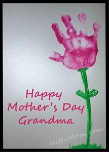 58 best Baby Handprint & Footprint Crafts images on ...