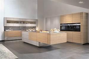 Küche Beton Holz : amk wirtschaftspressekonferenz 2016 amk arbeitsgemeinschaft die moderne k che e v ~ Markanthonyermac.com Haus und Dekorationen