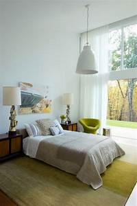 Feng Shui Farben Schlafzimmer : farben schlafzimmer w nde feng shui ~ Markanthonyermac.com Haus und Dekorationen