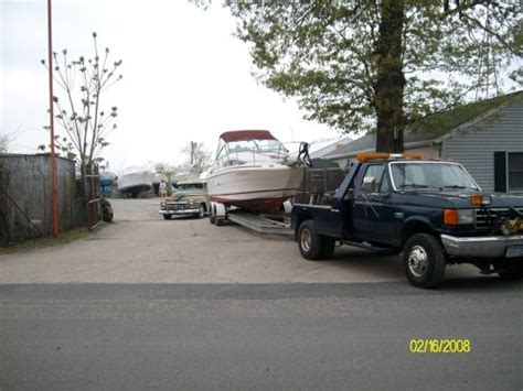 Used Boat Trailers Long Island New York by Boat Hauling Transportation And Launching Long Island New York