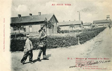 nord cartes postales anciennes page 2