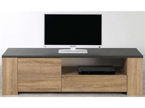 banc tv fumay vente de meuble tv conforama