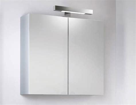 armoire miroir salle de bain ikea ides de dcoration