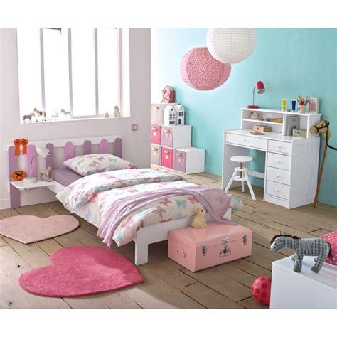 deco chambre fille 3 ans meilleures images d inspiration pour votre design de maison