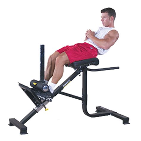 100 captains chair exercise without equipment 9