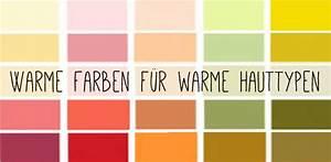 Welche Farben Passen Zu Petrol : welche farbe passt zu mir mit diesem test findest du es heraus ~ Markanthonyermac.com Haus und Dekorationen