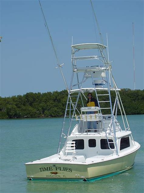 Offshore Fishing Boats For Sale In Texas by 36 Bertram Seatrial Page 2 The Hull Truth Boating