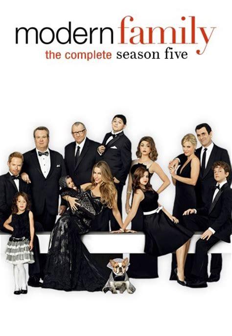 subscene subtitles for modern family fifth season
