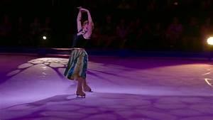 Disney On Ice presents The Wonderful World of Disney On ...